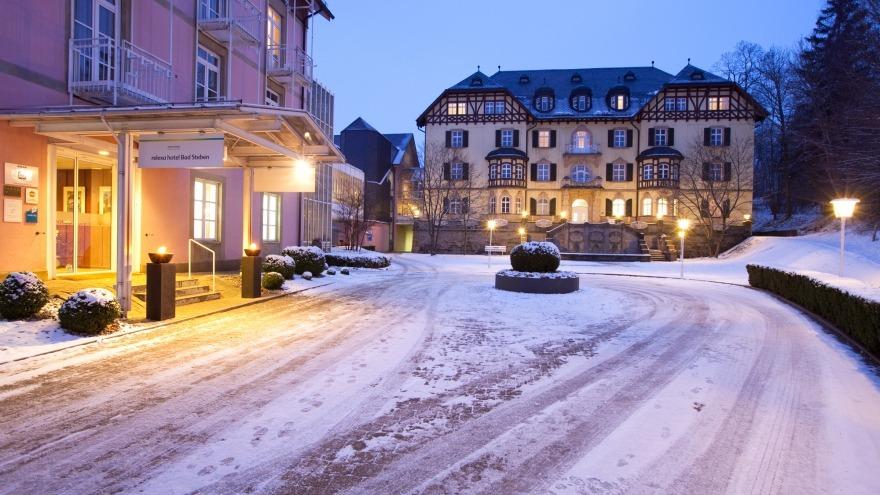 Berlin Hotel Ohne Kreditkarte Buchen