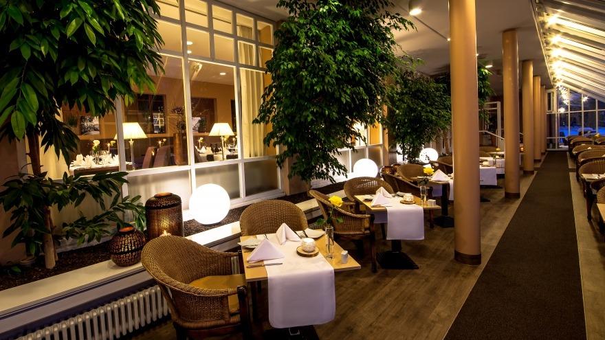 Hotel Berlin Ohne Kreditkarte