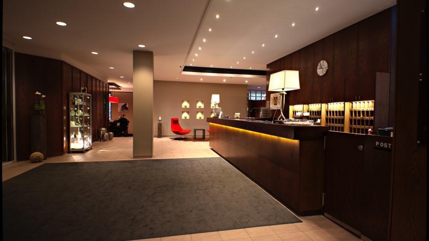 Hotel Berlin Buchen Ohne Kreditkarte