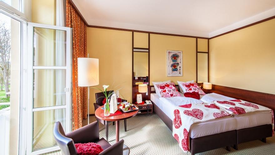 Hotel In Munchen Buchen Ohne Kreditkarte
