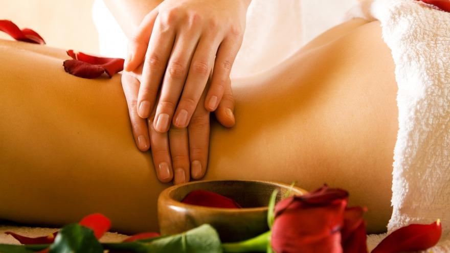 happy end massage stuttgart