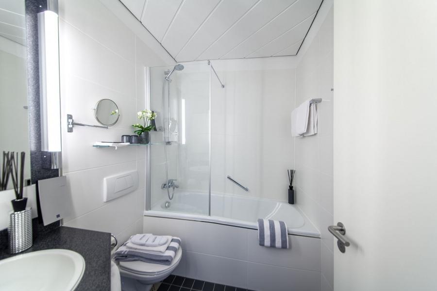 classic zimmer buchen zum besten preis in bad steben. Black Bedroom Furniture Sets. Home Design Ideas